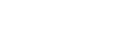 A-Bax Precision Engineering